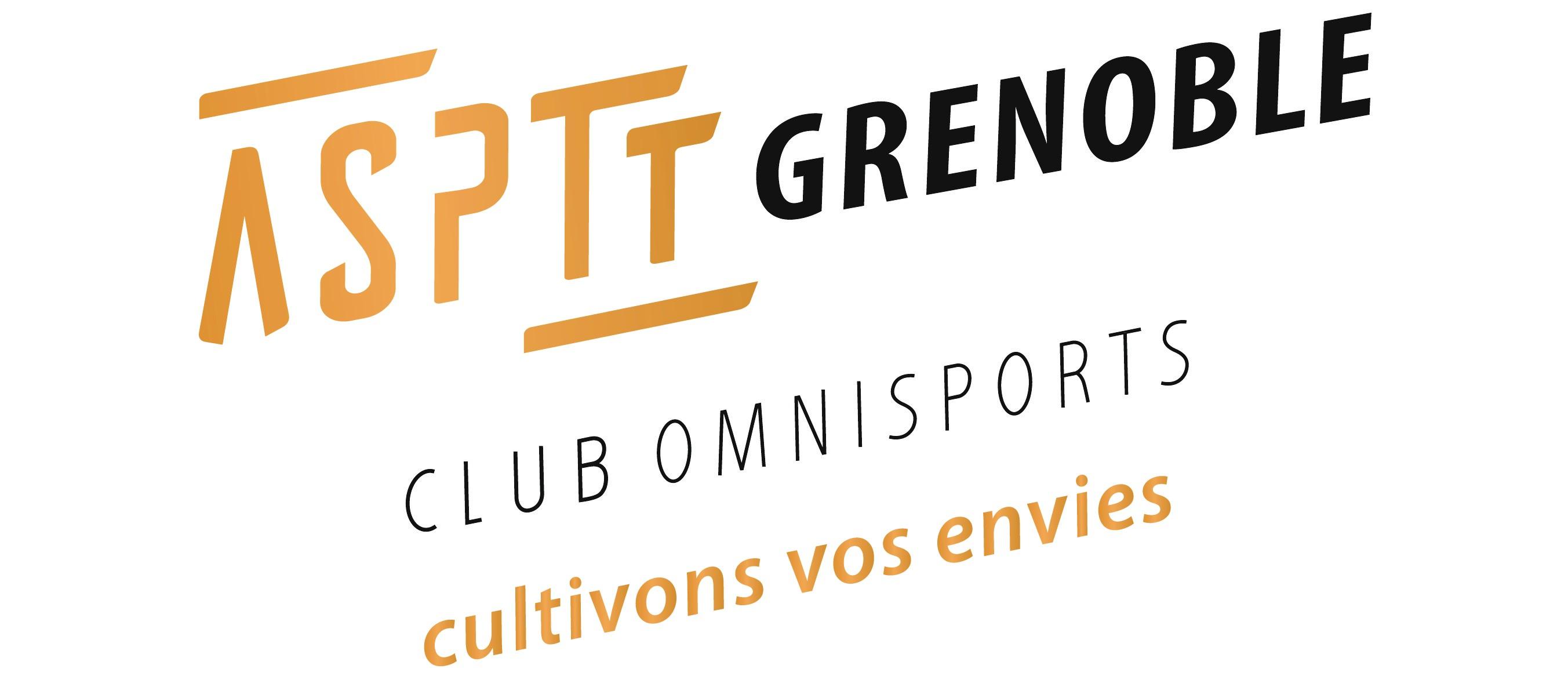 1 club ouvert à tous,  15 activités et une salle de fitness GRESI'FITNESS